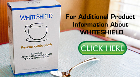 About WhiteShield